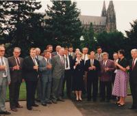 V-Pithartove-vlade-1990-1992