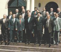 v-Klausove-vlade-1992-1996